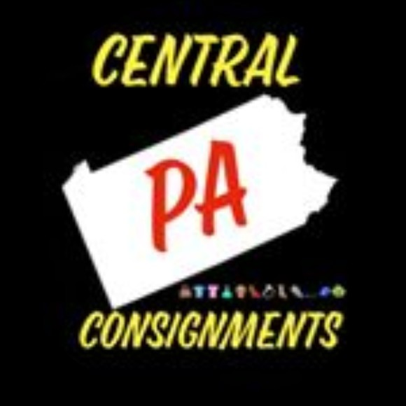 pa_consignments